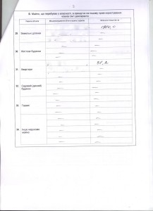 декларація Мельник Н. В. 004