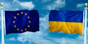 226530_prapor-ukraini-i-evrosouzu