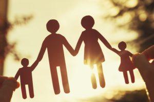 ciri-orangtua-salah-mendidik-anak