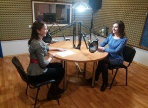 радіо 2 (1)