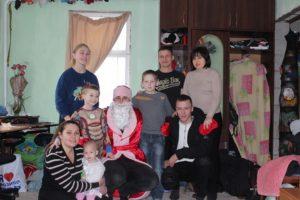 сім'я1