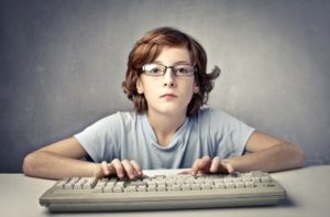 computer_i