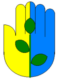 Емблема ЦСССДМ