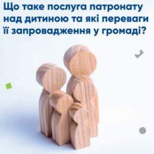 IMG_20210118_134940_257 (1)